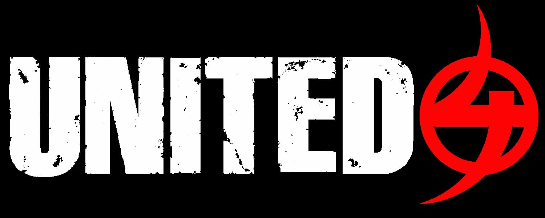 United4Shop … da fliegt die Kuh!