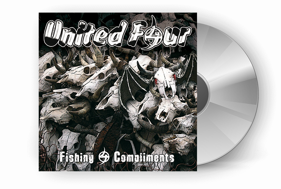u4_U4-Fishing For Compliments