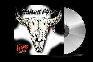 CD Live I